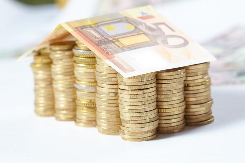 impostos imobiliários