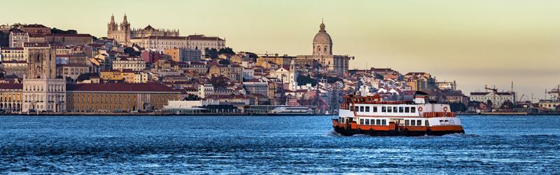 Lisboa grátis