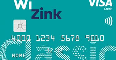 ganhar dinheiro com um cartão de crédito